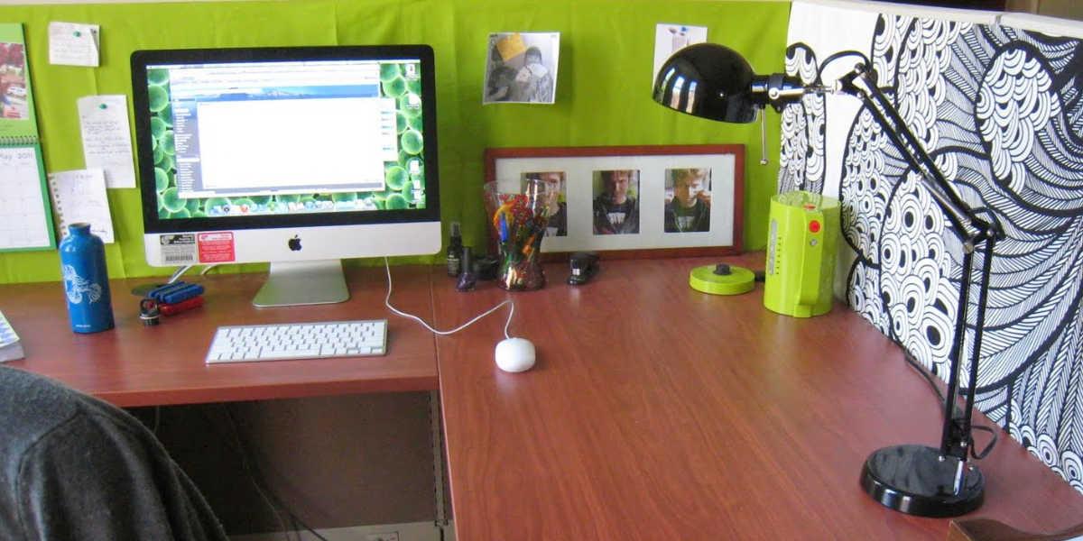 How Blogging Can Improve Your Self-Esteem