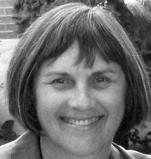 Diane Brayman