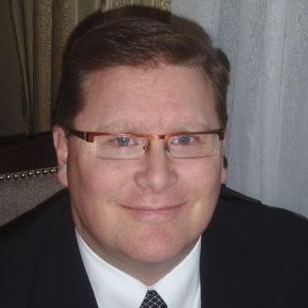 Malcom Dunn, Regional Manager