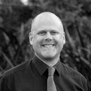 Sean Misfeldt, CPA, CMA