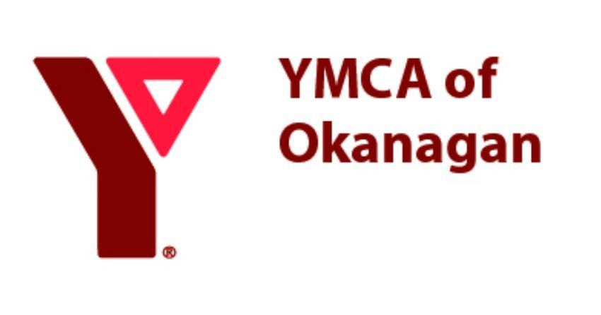 YMCA Okanagan
